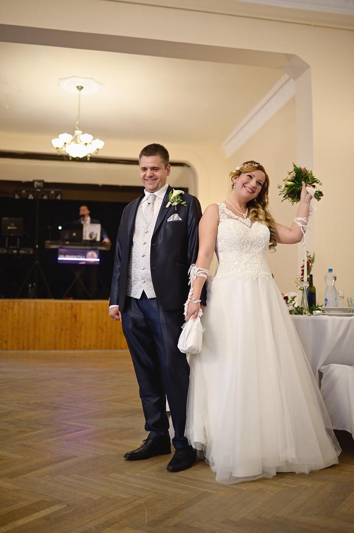 377  Esküvői fotózás - Enikő és Peti Bul
