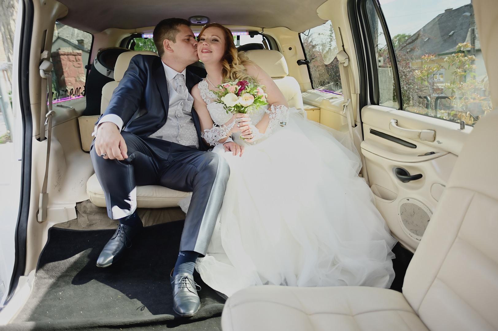382  Esküvői fotózás - Enikő és Peti KRE