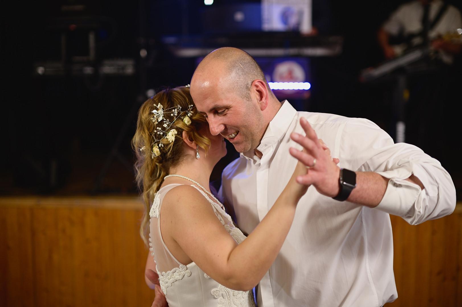 705  Esküvői fotózás - Enikő és Peti Bul