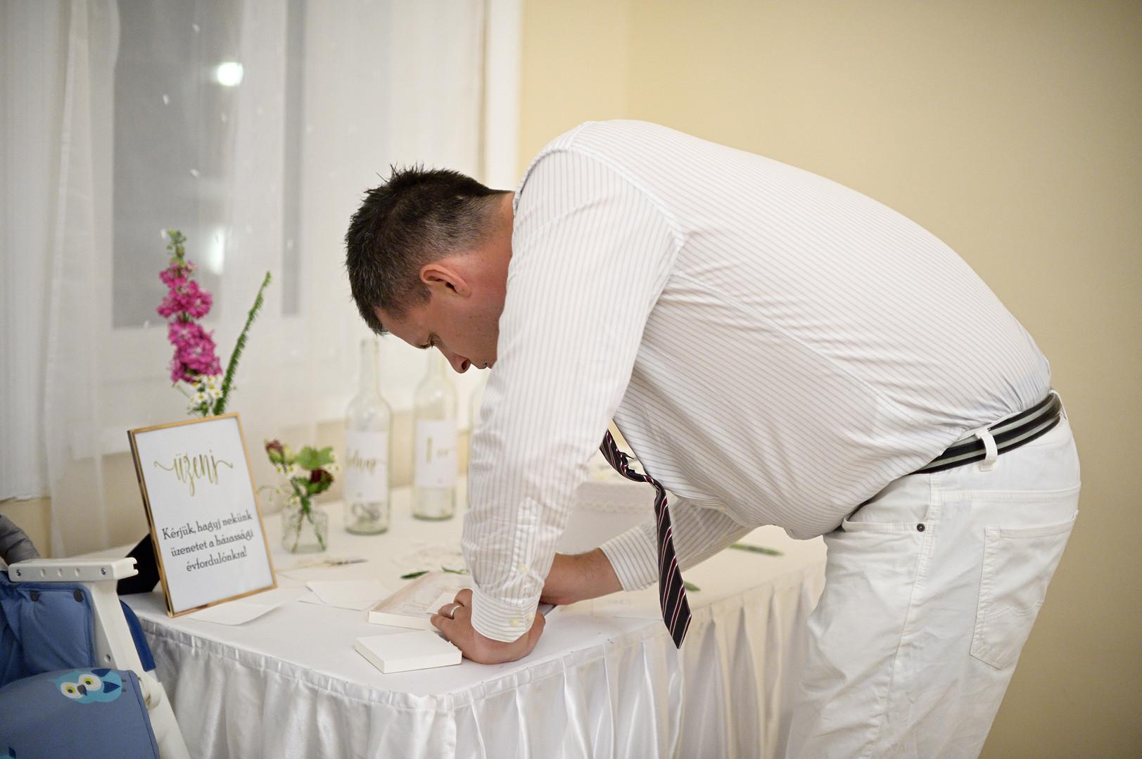 419  Esküvői fotózás - Enikő és Peti Bul