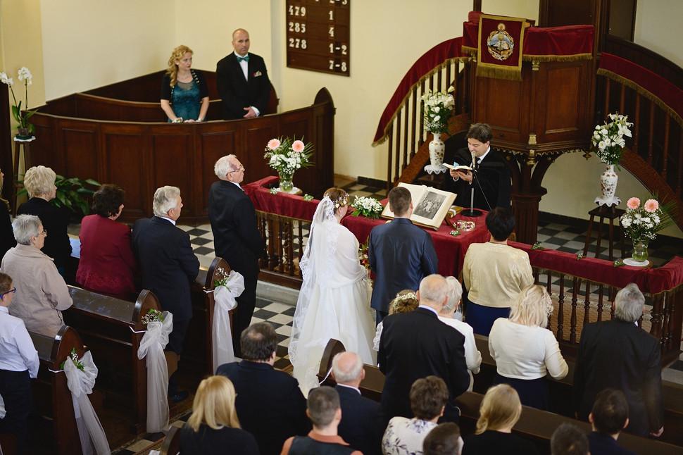 152  Esküvői fotózás - Enikő és Peti.jpg