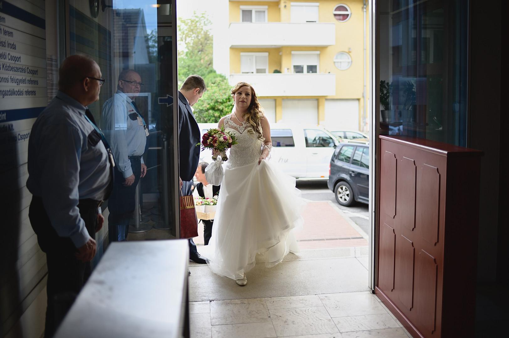 009 Esküvői fotózás - Enikő és Peti.jpg