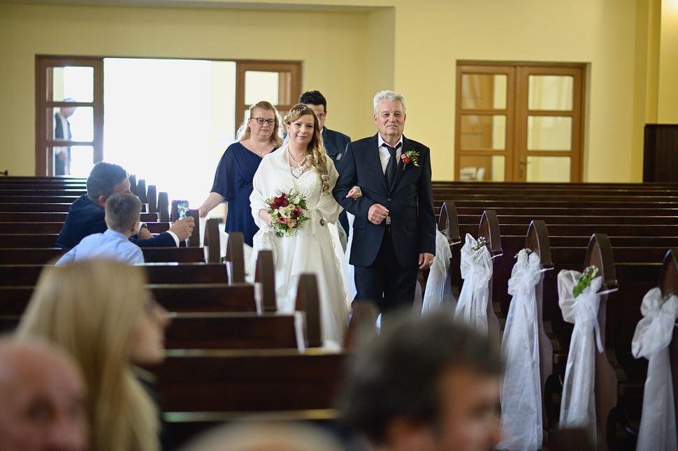 139  Esküvői fotózás - Enikő és Peti.jpg