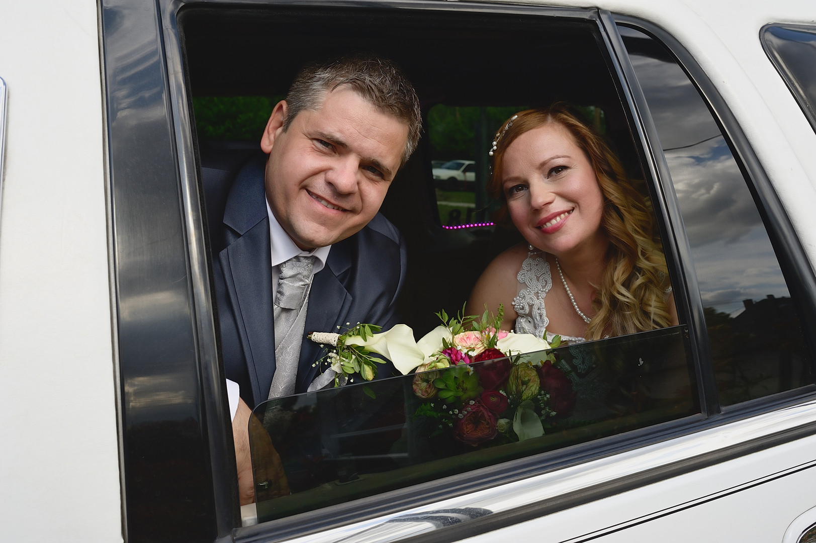387  Esküvői fotózás - Enikő és Peti KRE