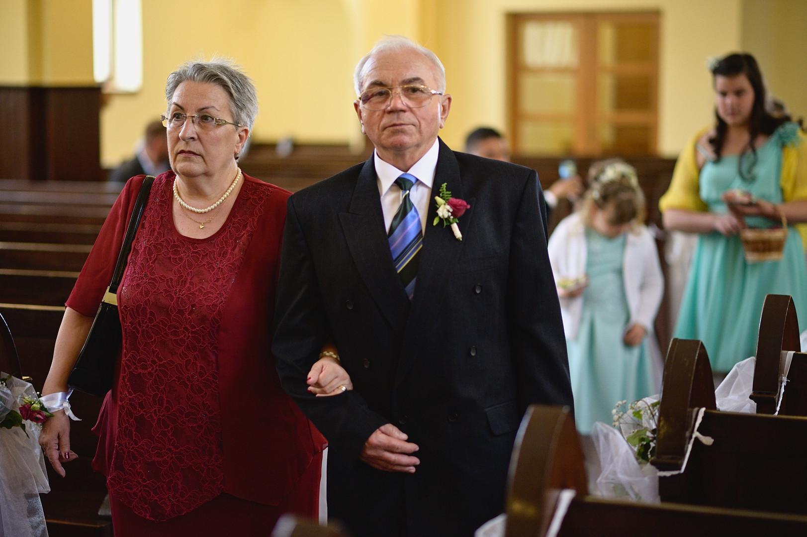 129  Esküvői fotózás - Enikő és Peti.jpg