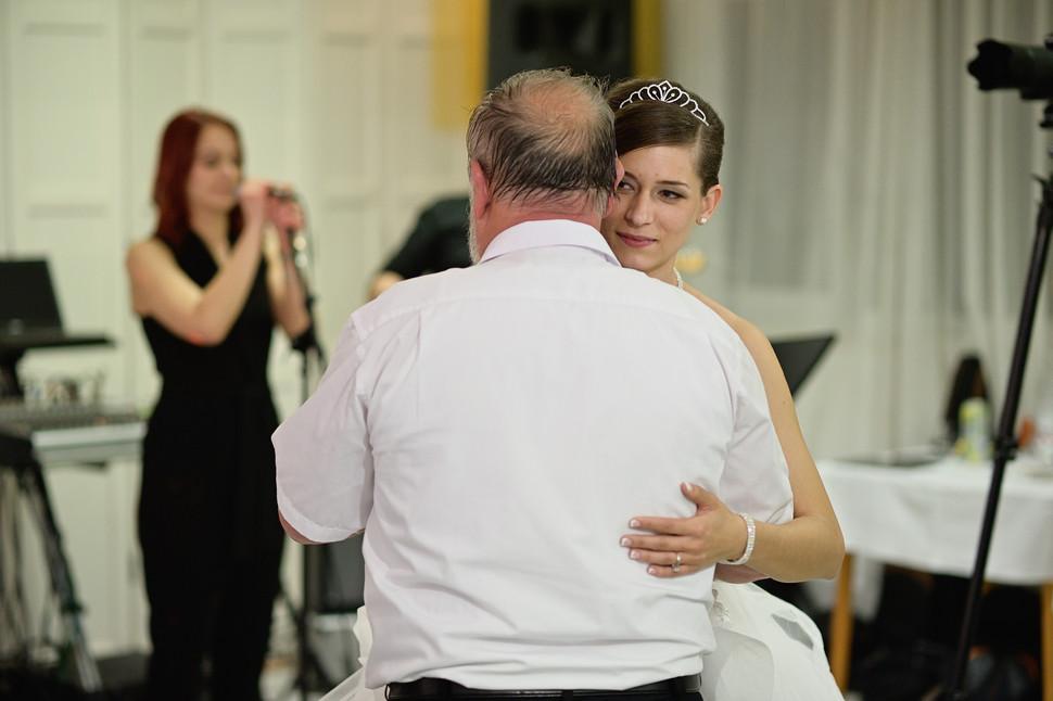 549 - Esküvő fotózás - Dia és Endi  - Bu