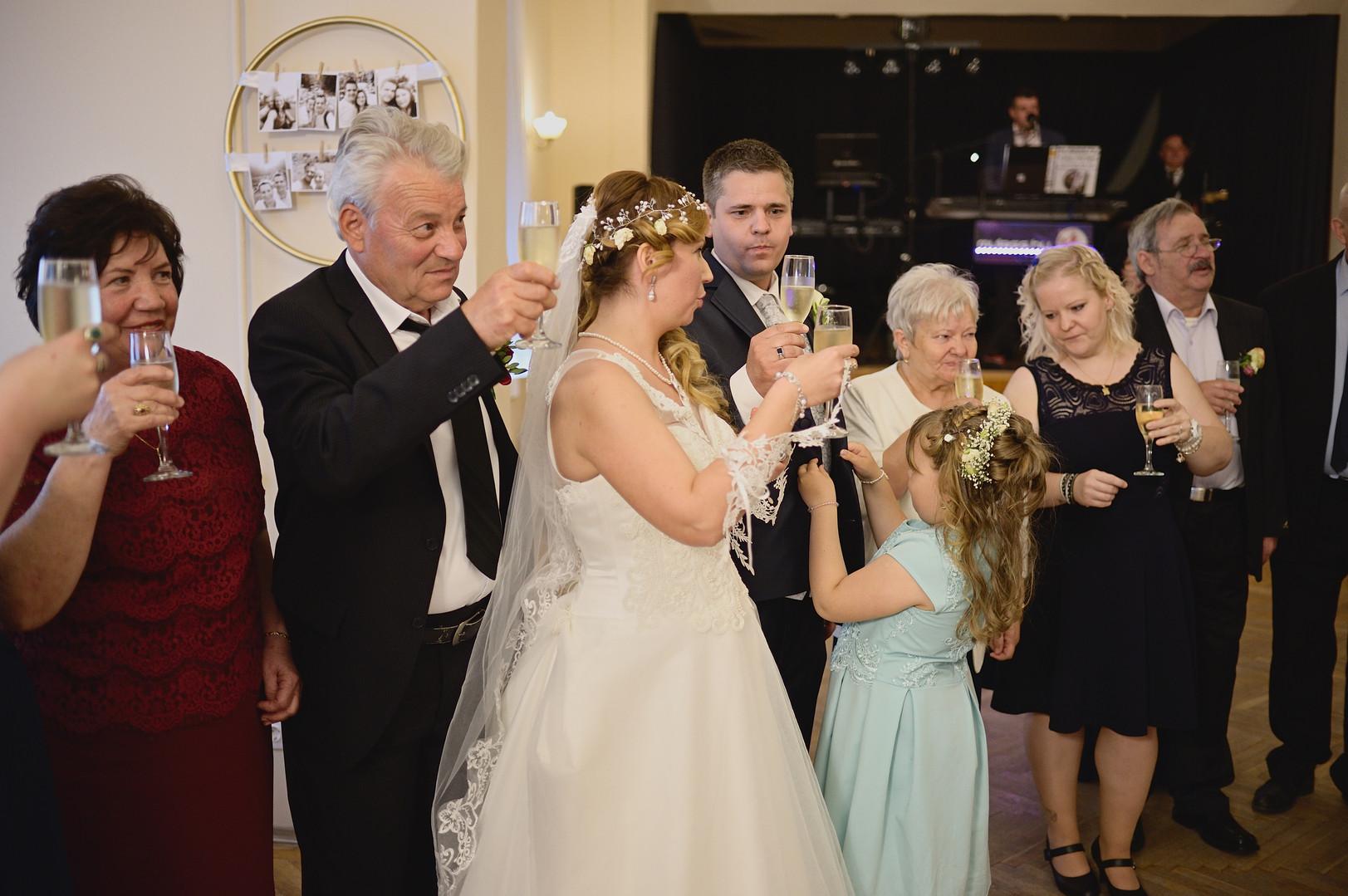 394  Esküvői fotózás - Enikő és Peti Bul