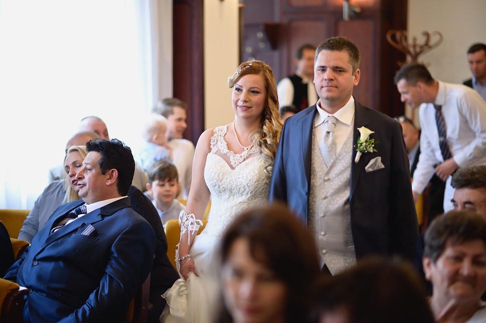 032 Esküvői fotózás - Enikő és Peti.jpg
