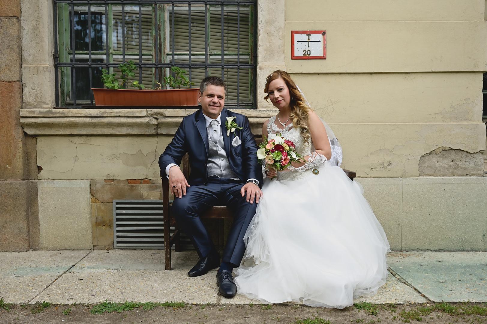 403  Esküvői fotózás - Enikő és Peti KRE