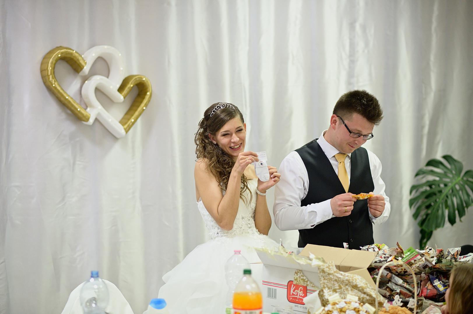 541 - Esküvő fotózás - Dia és Endi  - Bu