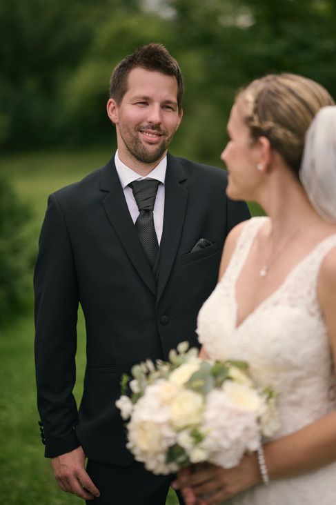 Karesz és Kriszti esküvői fotói, esküvőfotózás Aquaworld 03