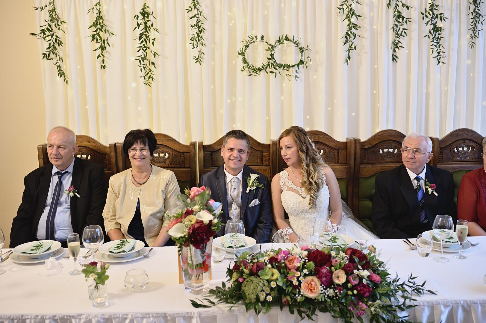 397  Esküvői fotózás - Enikő és Peti Bul