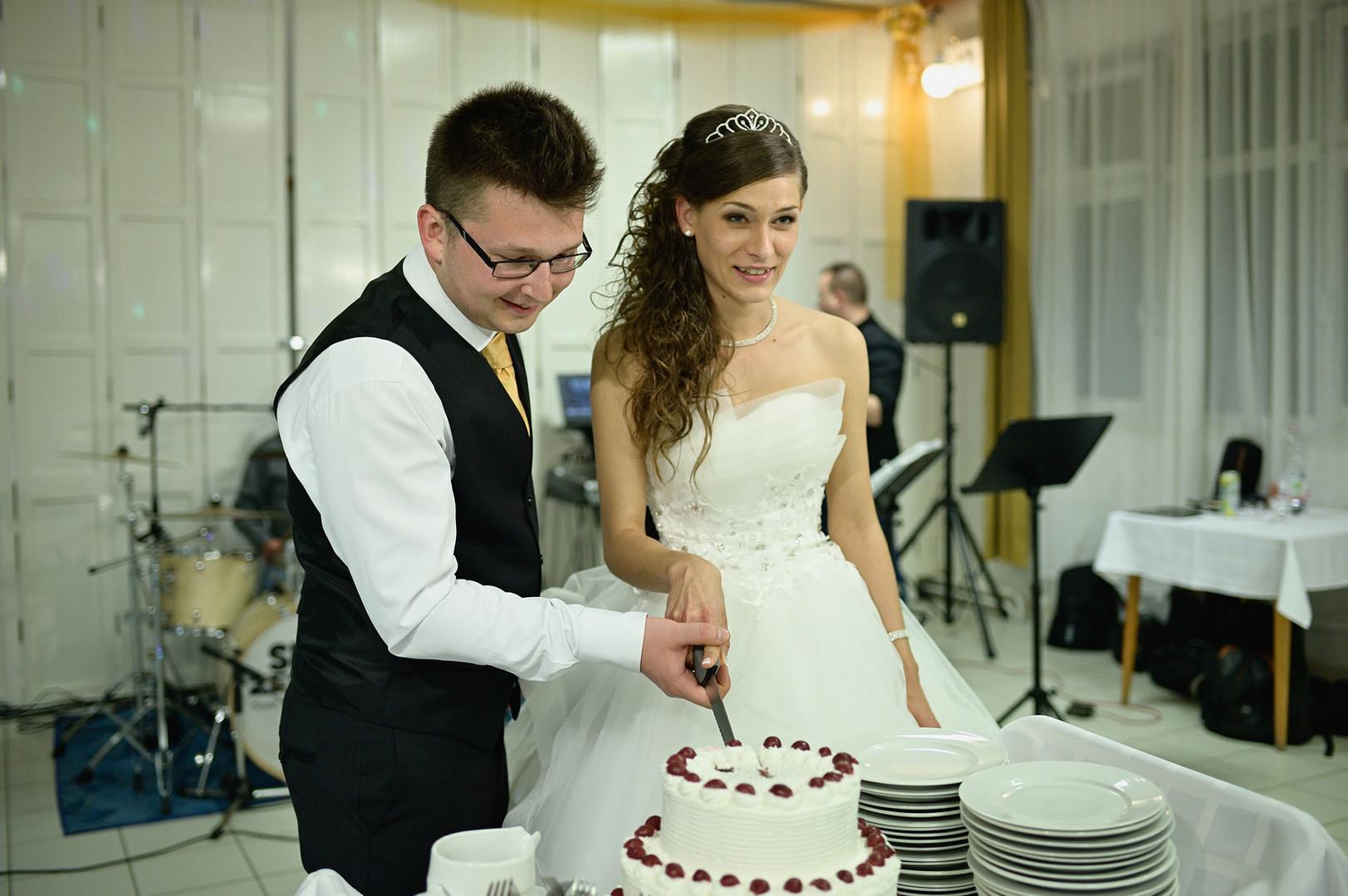 528 - Esküvő fotózás - Dia és Endi  - Bu