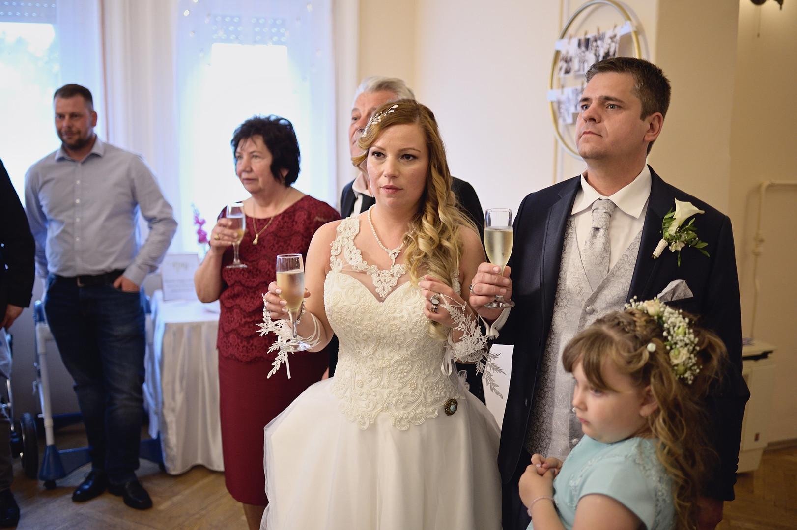 389  Esküvői fotózás - Enikő és Peti Bul