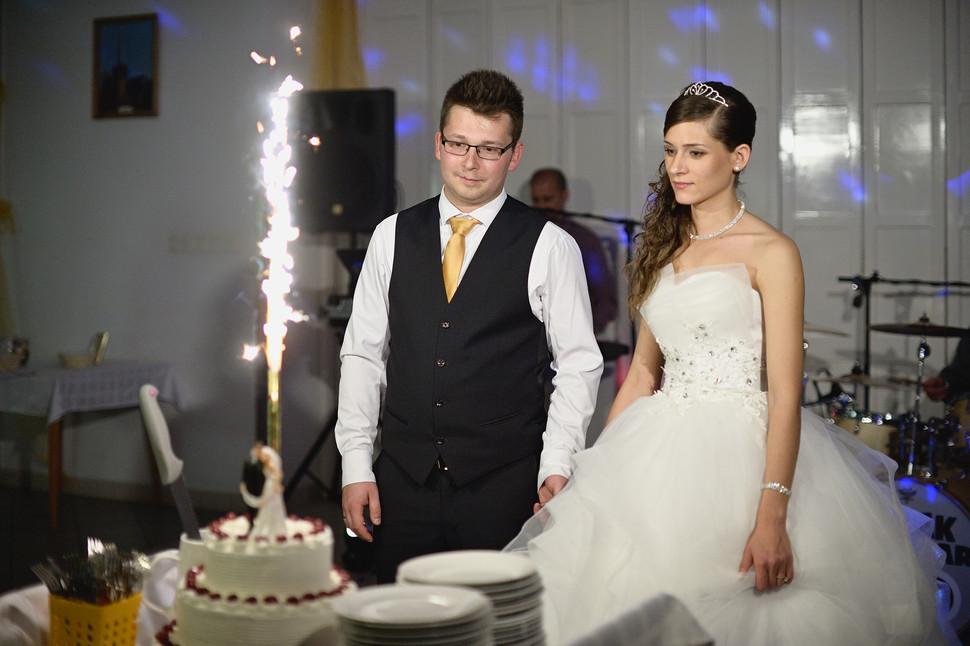 521 - Esküvő fotózás - Dia és Endi  - Bu