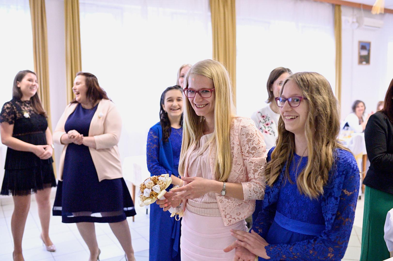 180 Esküvő fotózás - Dia és Endi - Csopo