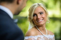 Esküvői fotók Kata és Péter 09