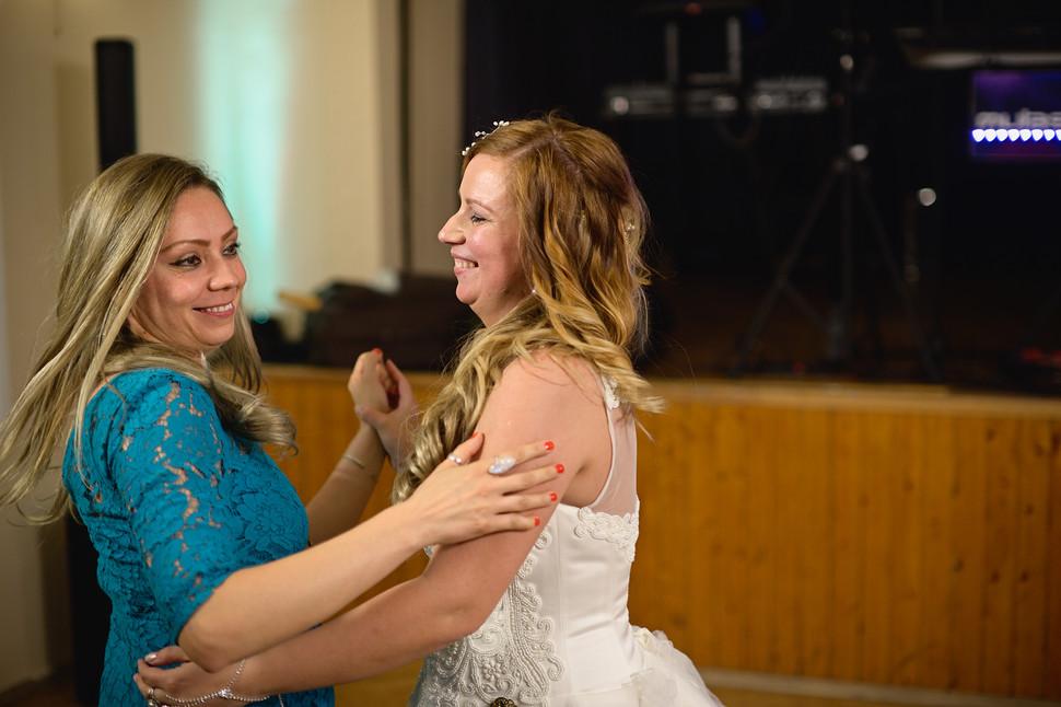 699  Esküvői fotózás - Enikő és Peti Bul