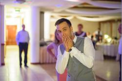 Esküvői fotók Kata és Péter 29