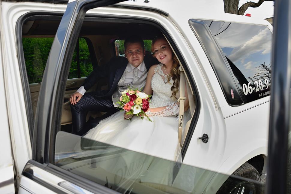 391  Esküvői fotózás - Enikő és Peti KRE