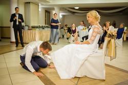 Esküvői fotók Kata és Péter 28