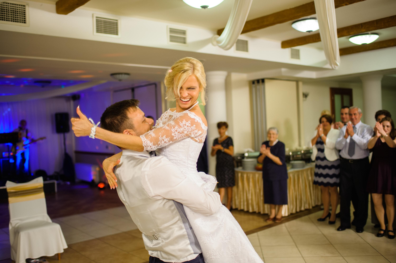 Esküvői fotók Kata és Péter 23