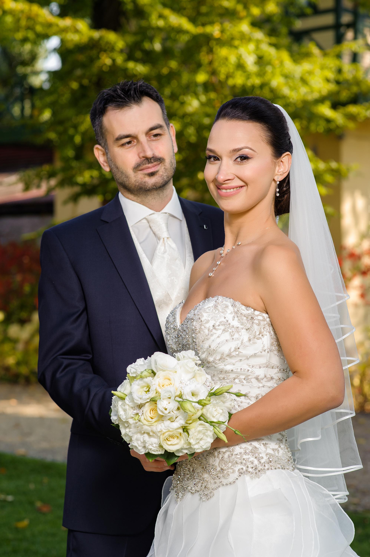 Esküvő fotózás Niki és Tomi 07