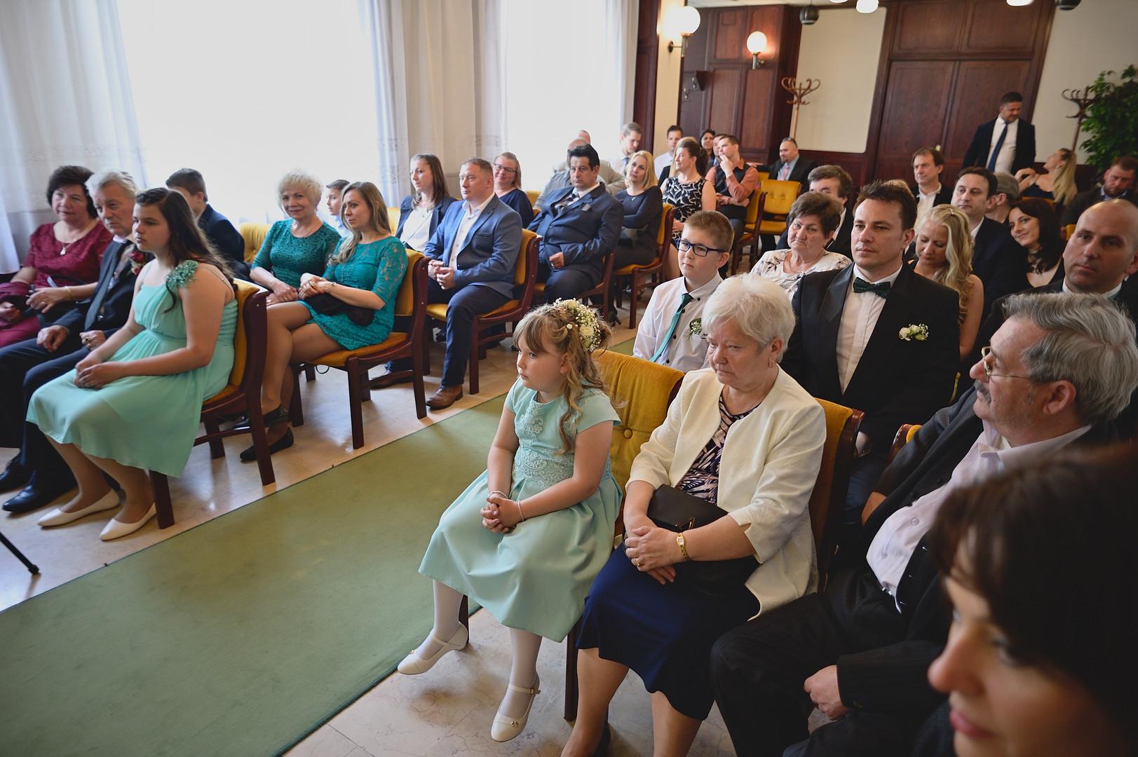 039 Esküvői fotózás - Enikő és Peti.jpg