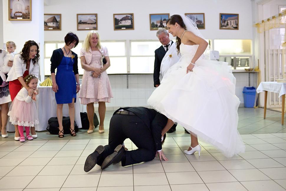188 Esküvő fotózás - Dia és Endi - Csopo