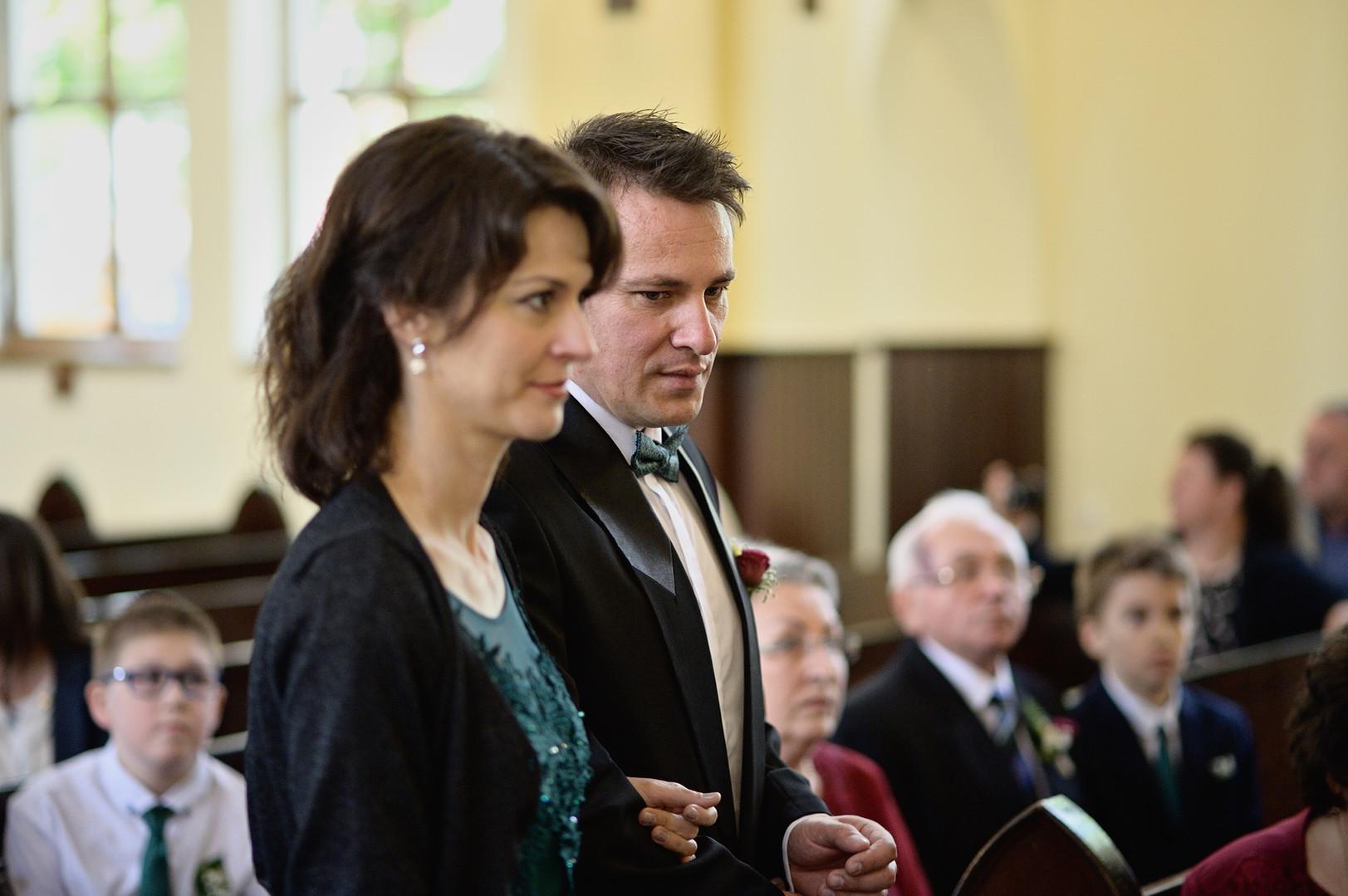 136  Esküvői fotózás - Enikő és Peti.jpg