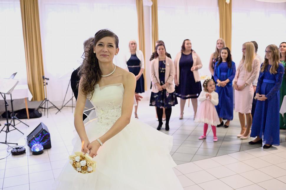 172 Esküvő fotózás - Dia és Endi - Csopo
