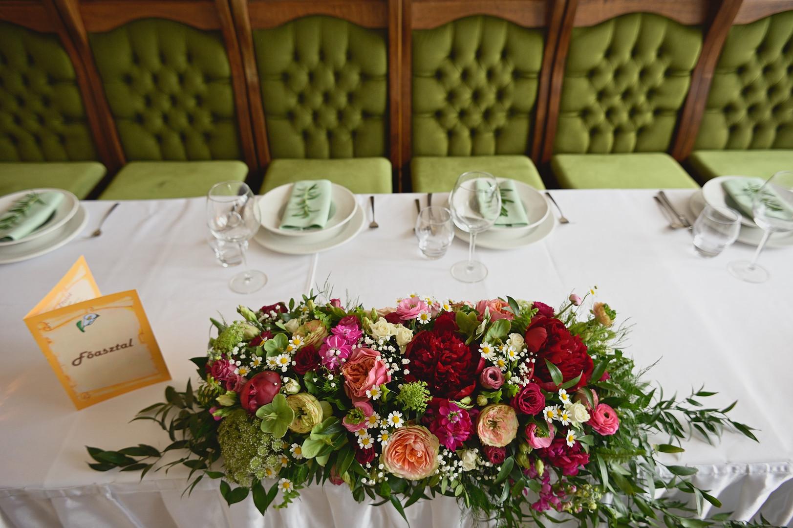 364  Esküvői fotózás - Enikő és Peti KRE