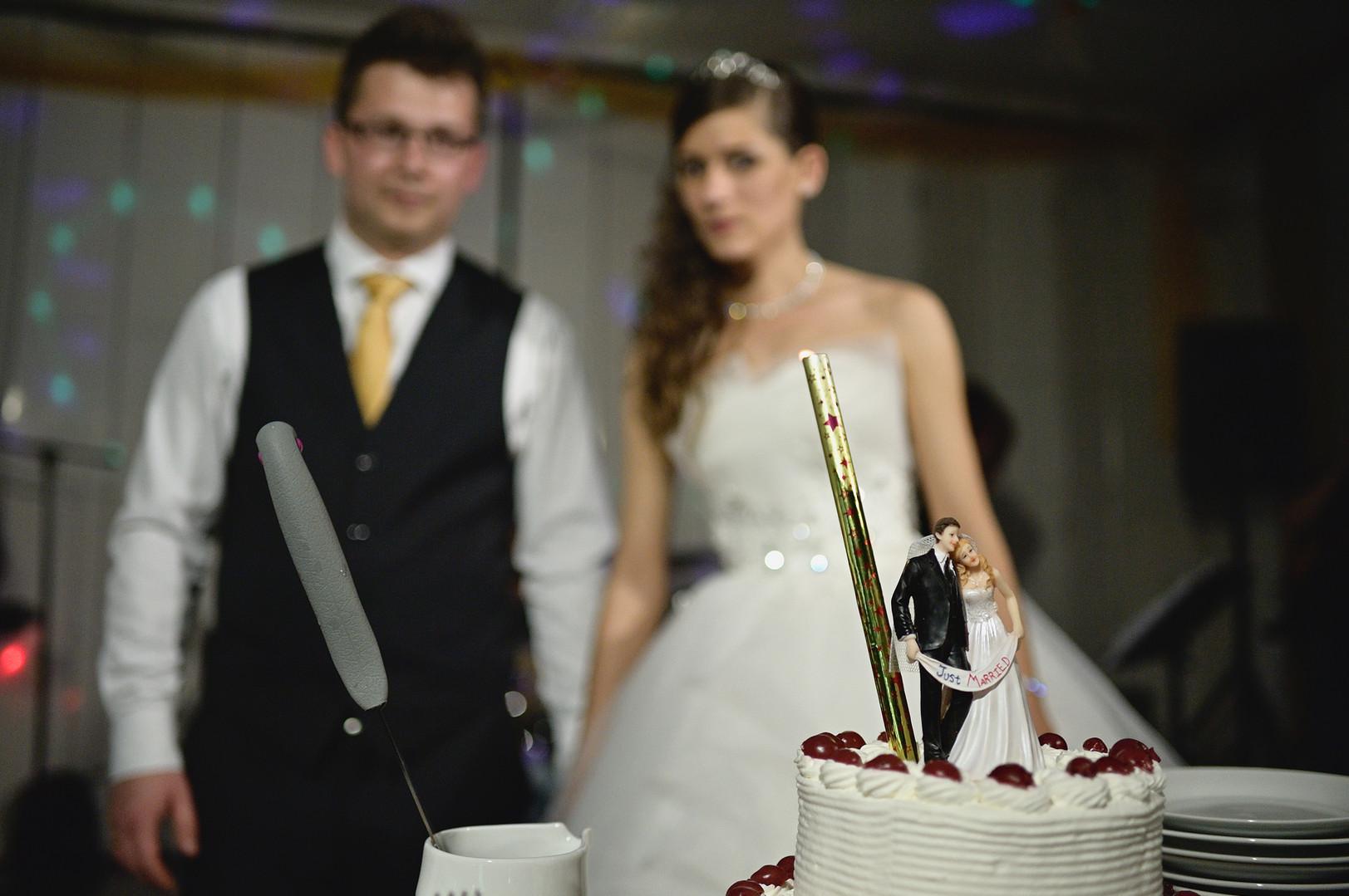 523 - Esküvő fotózás - Dia és Endi  - Bu