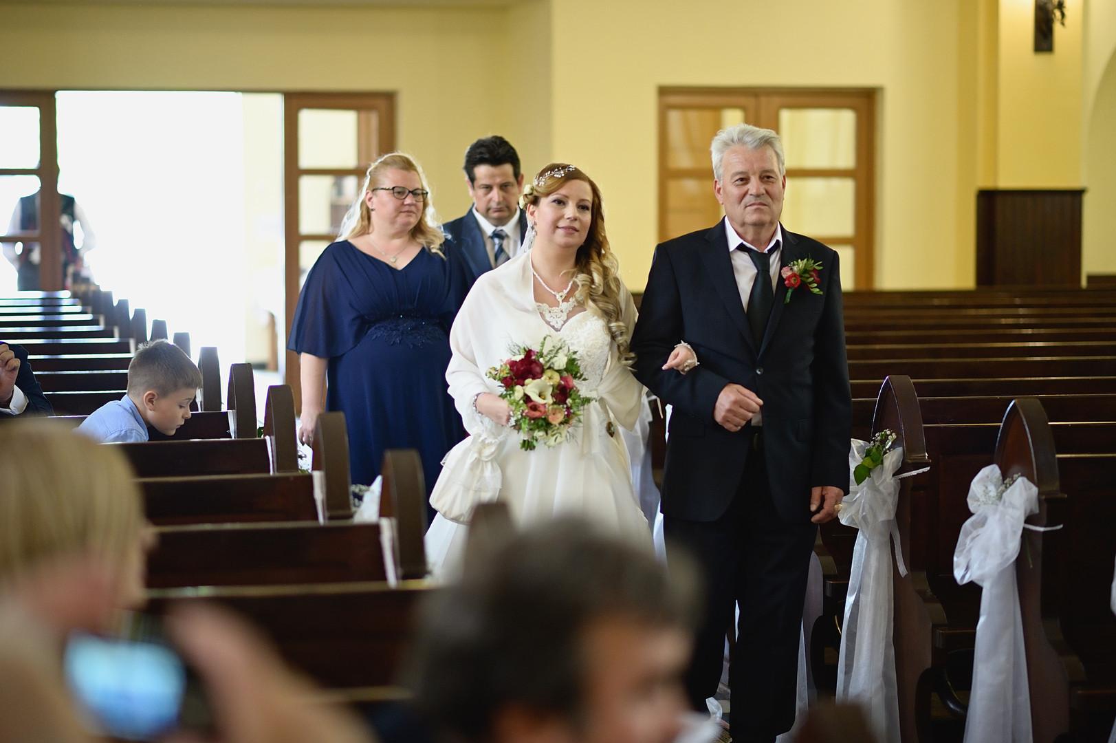140  Esküvői fotózás - Enikő és Peti.jpg
