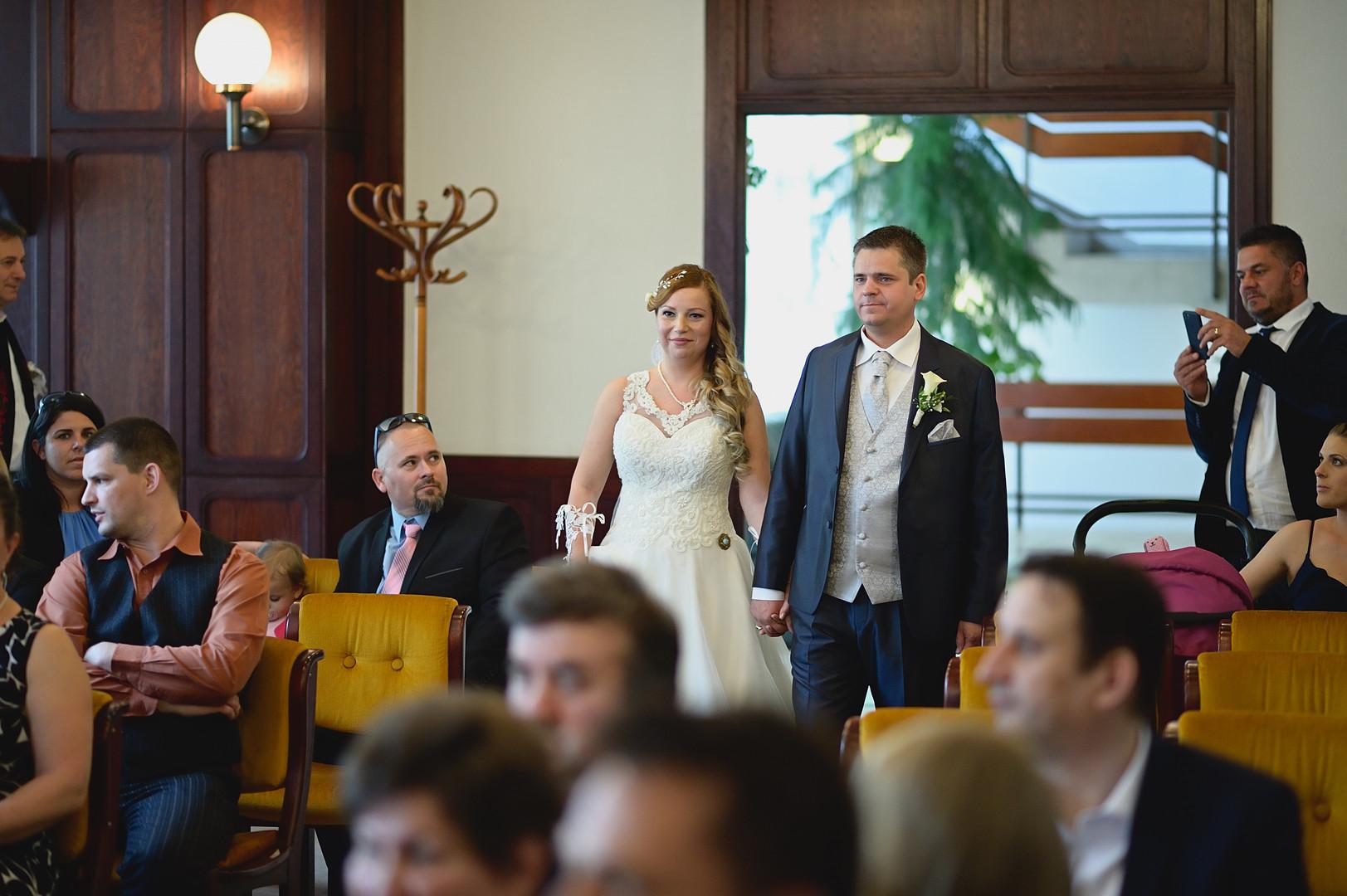 030 Esküvői fotózás - Enikő és Peti.jpg