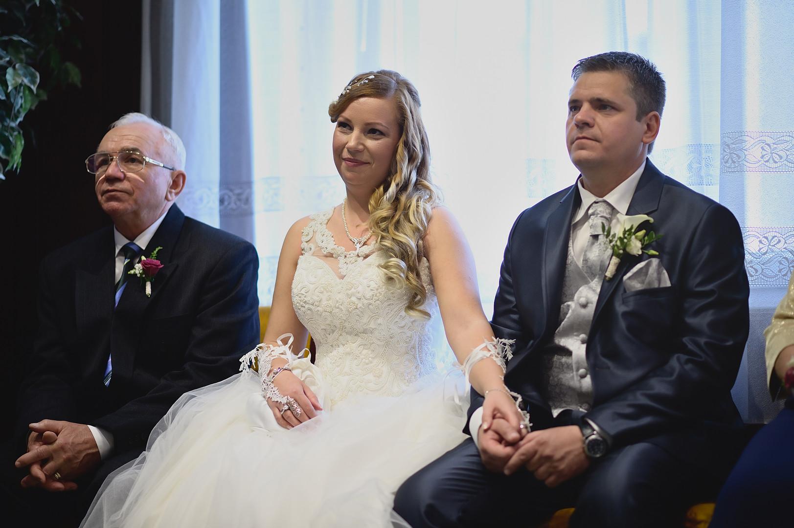 040 Esküvői fotózás - Enikő és Peti.jpg
