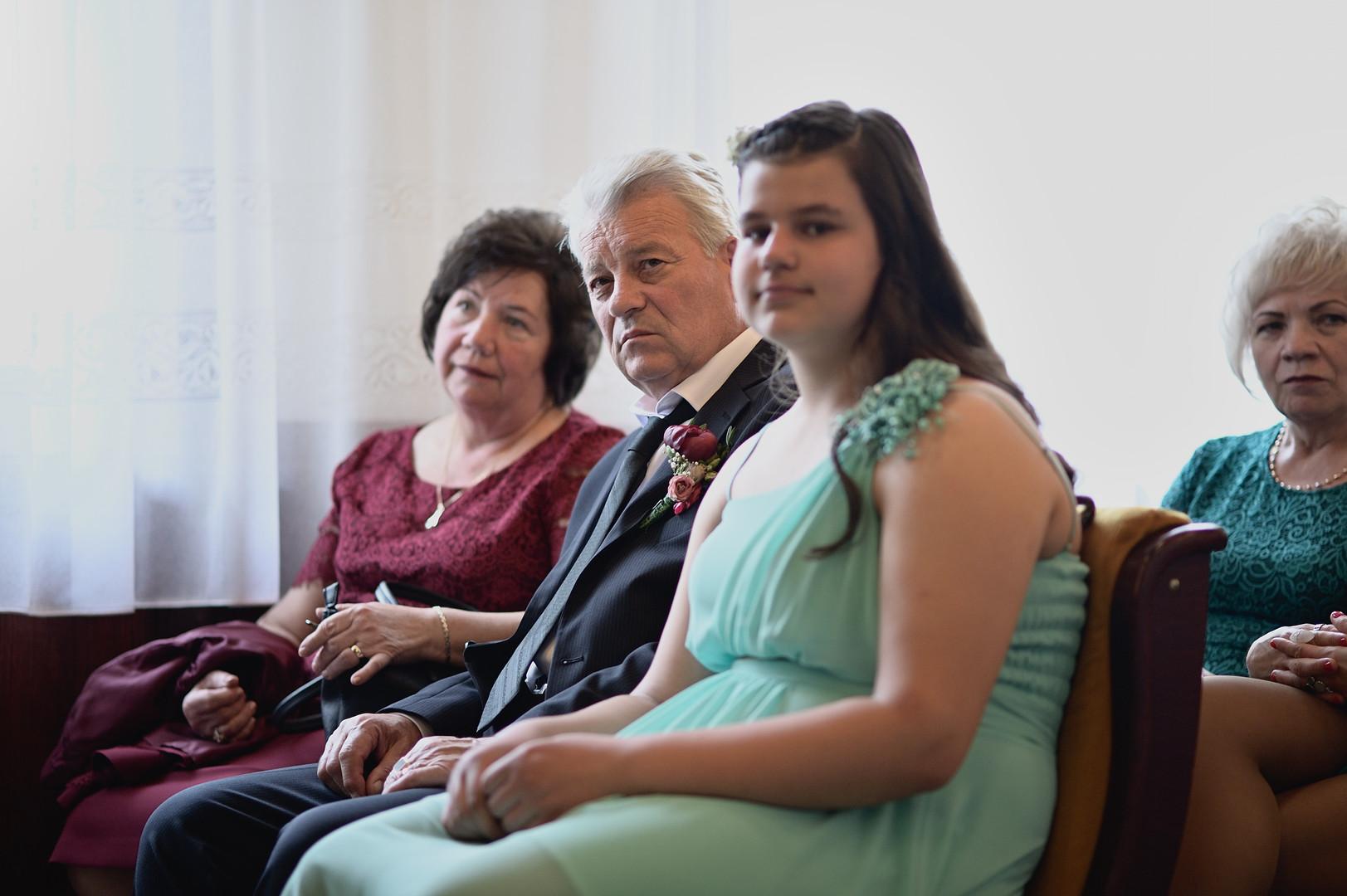 044 Esküvői fotózás - Enikő és Peti.jpg