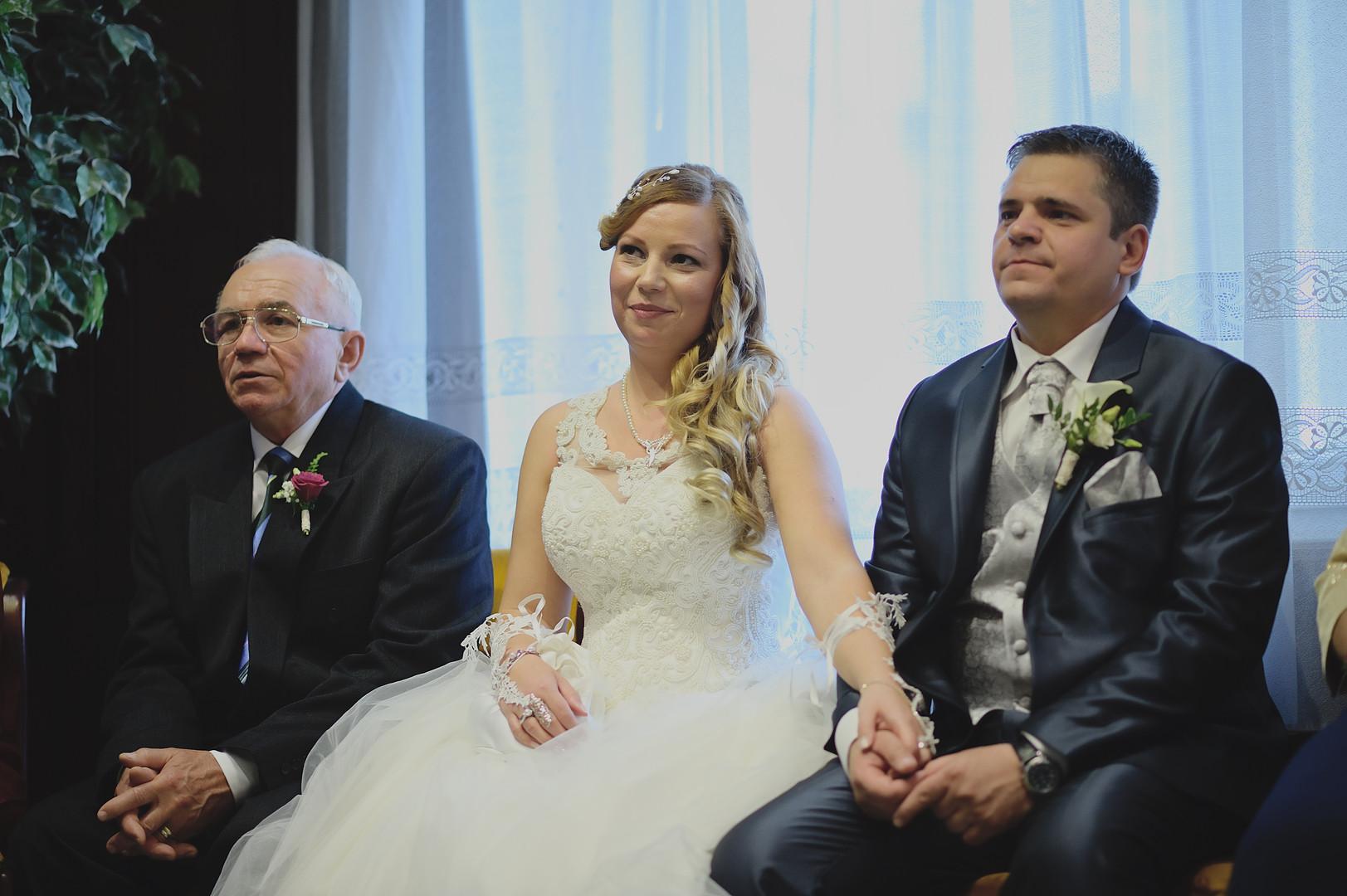 043 Esküvői fotózás - Enikő és Peti.jpg