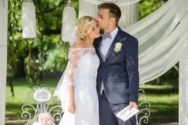 Esküvői fotók Kata és Péter 04