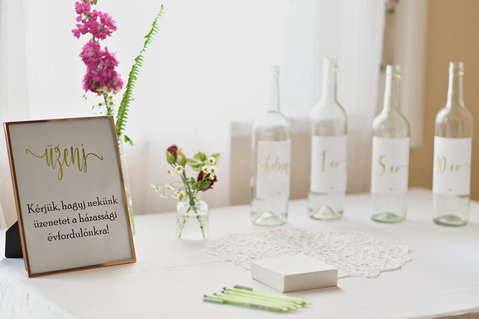 370  Esküvői fotózás - Enikő és Peti KRE