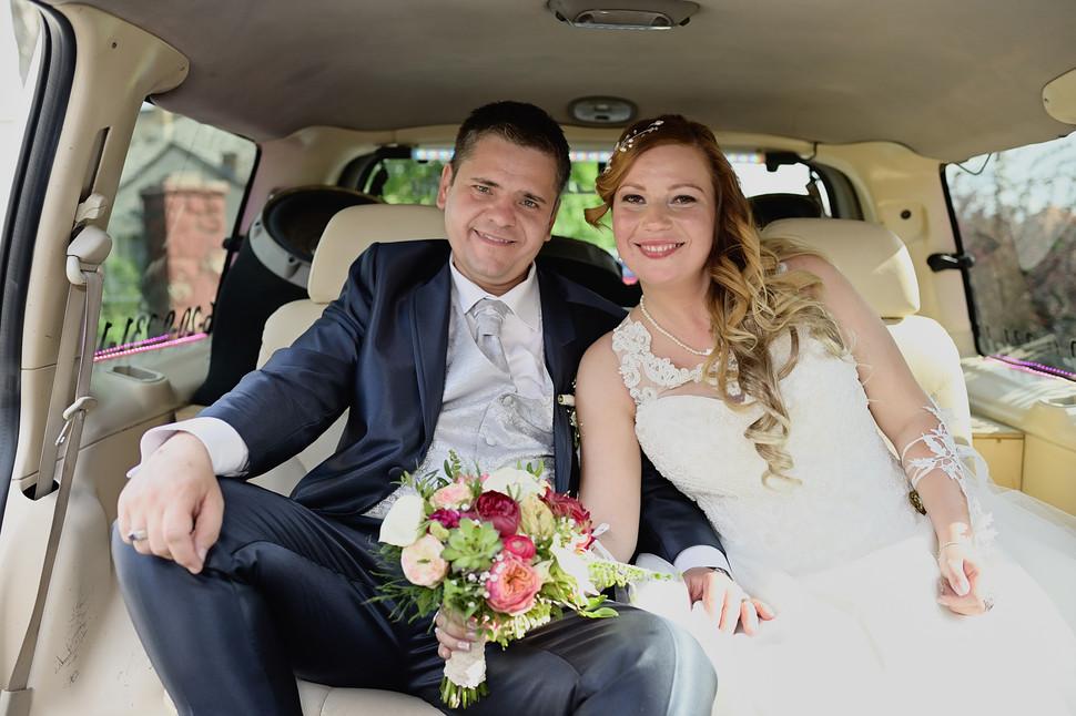380  Esküvői fotózás - Enikő és Peti KRE