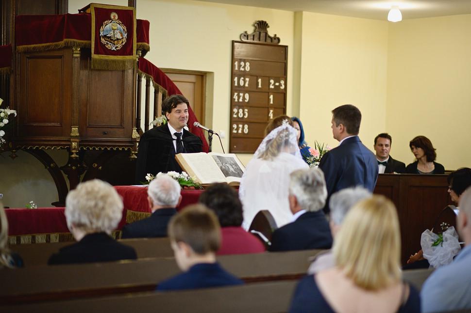 155  Esküvői fotózás - Enikő és Peti.jpg