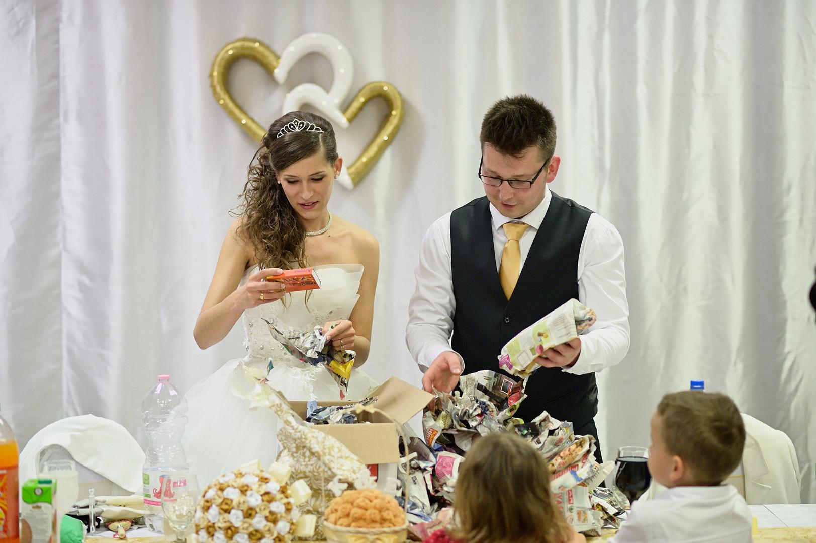 539 - Esküvő fotózás - Dia és Endi  - Bu