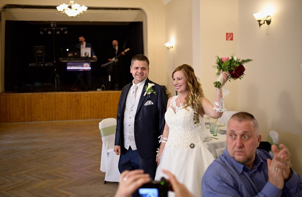 374  Esküvői fotózás - Enikő és Peti Bul