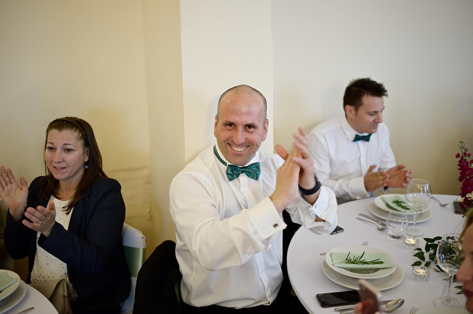 378  Esküvői fotózás - Enikő és Peti Bul
