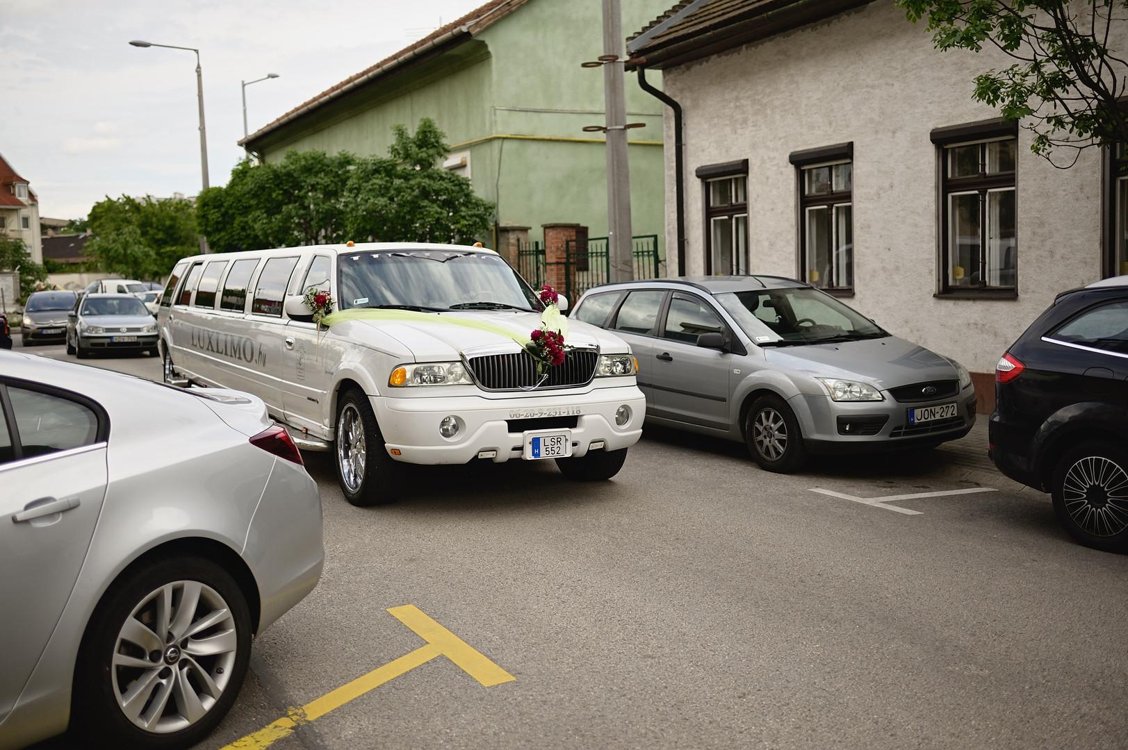 002 Esküvői fotózás - Enikő és Peti.jpg