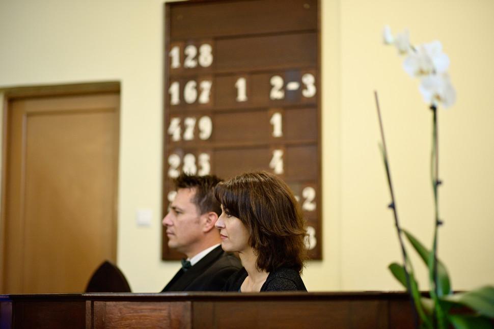 171  Esküvői fotózás - Enikő és Peti.jpg