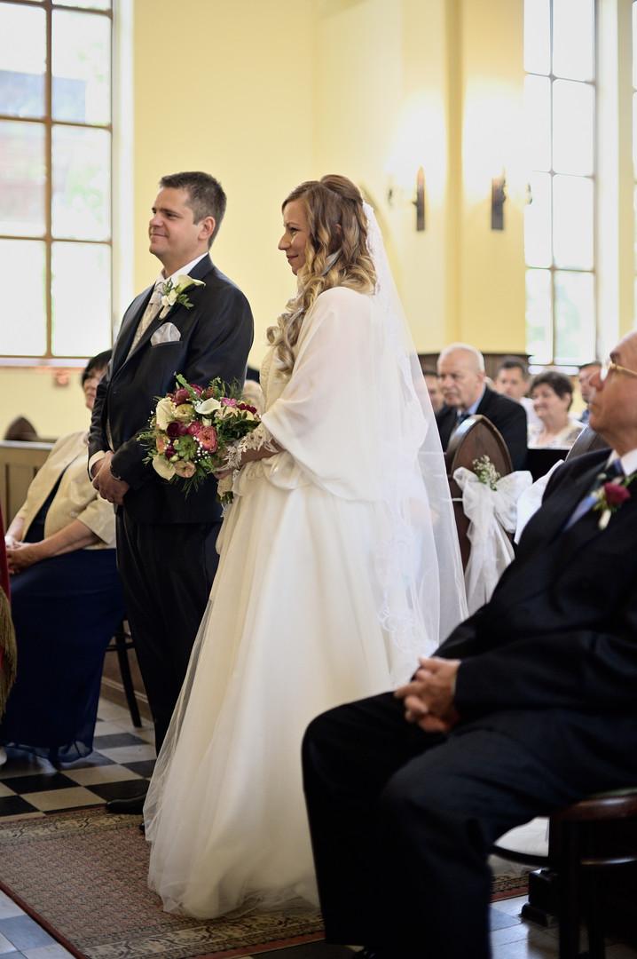 161  Esküvői fotózás - Enikő és Peti.jpg