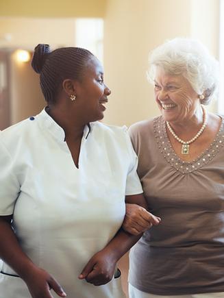 Caregiver-Recruitment-Slide-e1513616838740.png