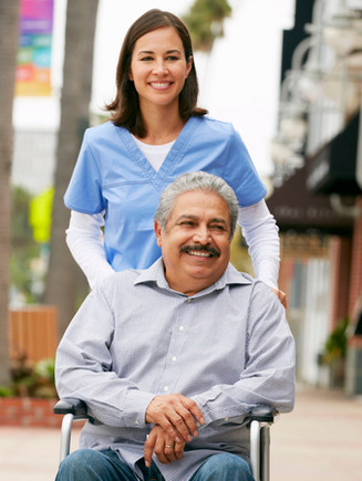 home-care-personal-care.jpg